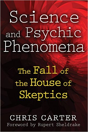 science-and-psychic-fenomena