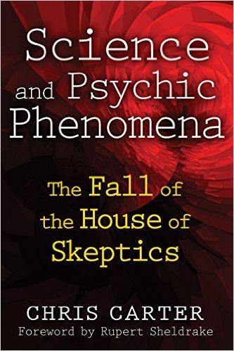 science-and-psychic-fenomena