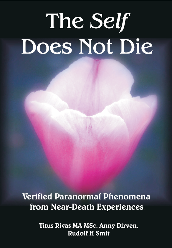 the-self-does-not-die